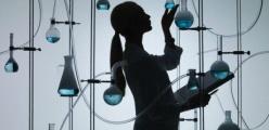 Le donne dimenticate dal potere della scienza (la Repubblica 06-02-2017)