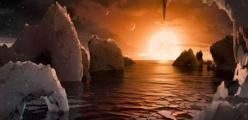 Questi pianeti ci somigliano forse c'è vita anche laggiù