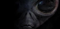 Con i laser a caccia degli extraterrestri ma la sfida sarà capirsi (la Repubblica 15-01-2017)
